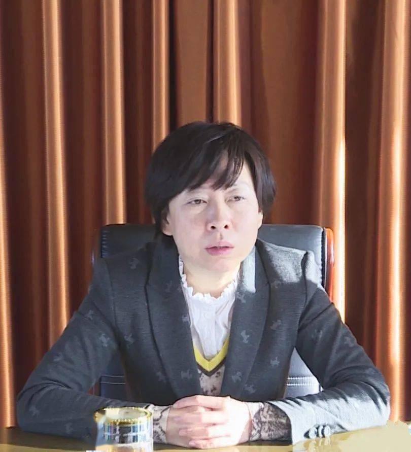 刘昕董事长_深圳市侨联刘昕副主席一行来我市考察调研