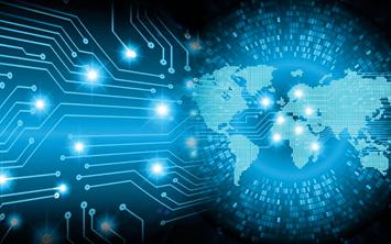 美国国防信息系统局(DISA)利用人工智能技术开发赛博安全工具