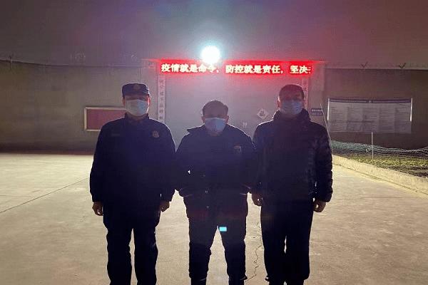 为挣200块钱,漯河一物流公司老板被拘留五日