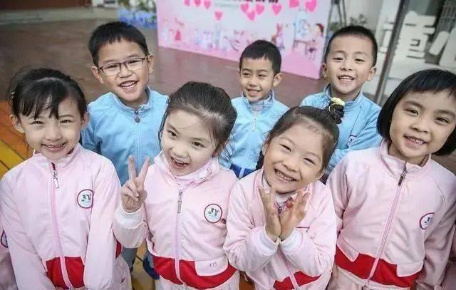 """教育部""""发布通知"""",普惠性幼儿园会增多?""""减负""""就应该这样做"""