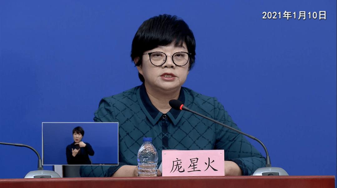 北京新增无症状感染者系网约车司机,行程轨迹涉及顺义、朝阳、东城、海淀等多地
