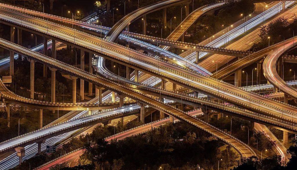 在重庆打车,太过分了。