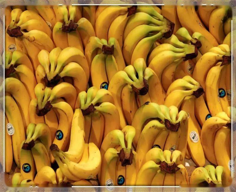 你吃过香蕉冰糖做的肉丸吗?不要忘记一次