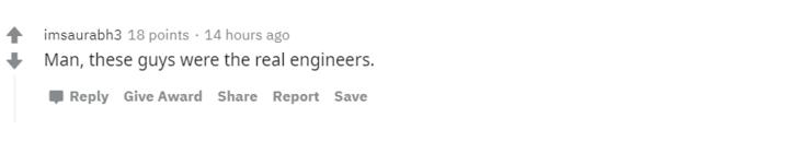 Yann LeCun又火了!其1993年文本识别卷积网络视频冲上Reddit热榜,网友:他们是真正的工程师  第4张