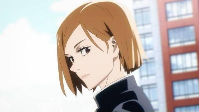 日媒票选2020年最受欢迎的动漫女角色TOP10  祢豆子仅排第五