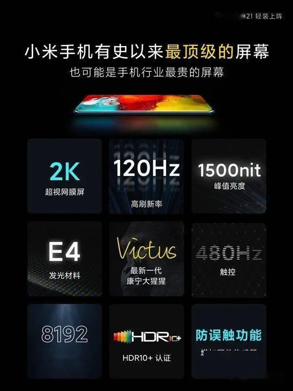 新iPhone高端全用三星屏,LG和京东方只能给标准版供货_腾讯新闻