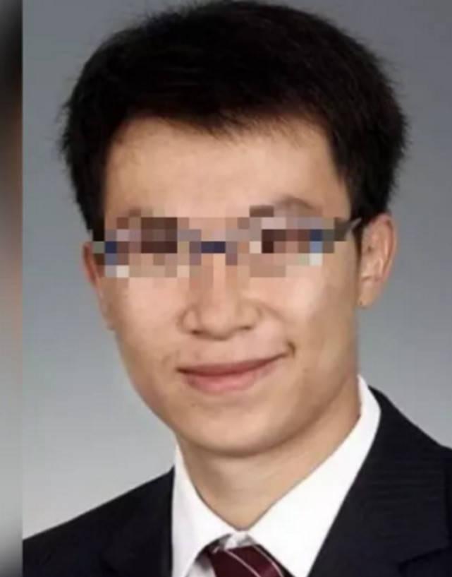中国留美博士遇害细节:坐车里等女友被枪杀,弹壳掉在驾驶座