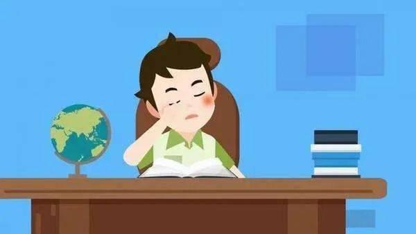 如何防止孩子在网上学习时近视?