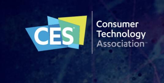 快来看!最全的CES 2021核心内容在这里!