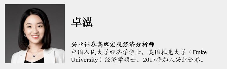 """王涵:人民币升值会改变""""宽货币""""格局吗?"""