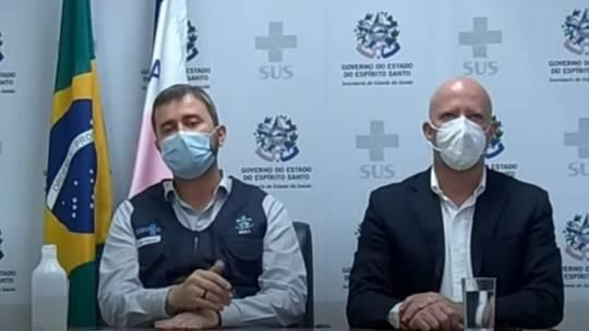 巴西卫生部门证实:2019年底新冠疫情已经在巴西出现