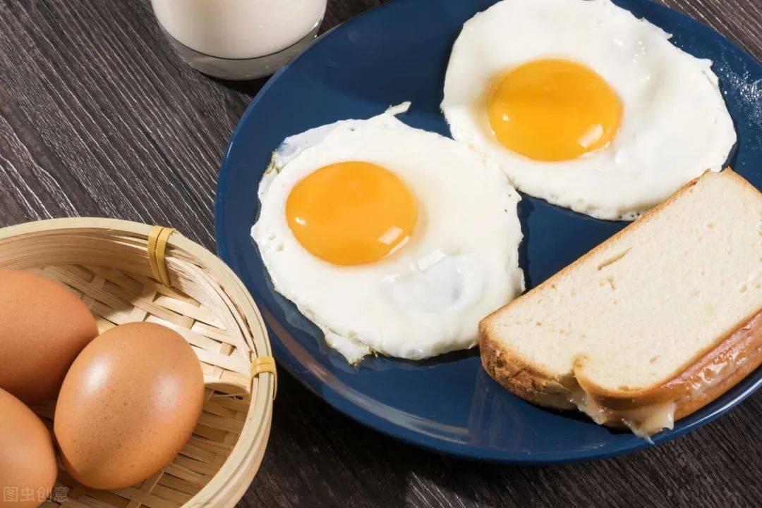 每天早上保持4个好习惯,有效瘦身养颜,让身材暴瘦一圈