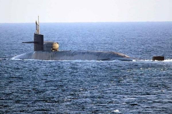 美军政高层担忧特朗普启用核武器 专家:可能性不大