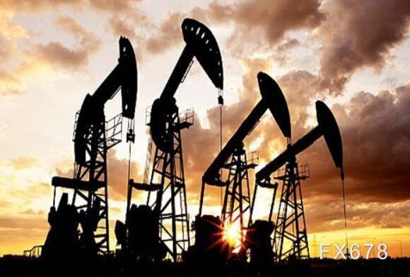 拜登的能源政策对石油市场来说是一把双刃剑。短期油价有望走强,但将长期承压