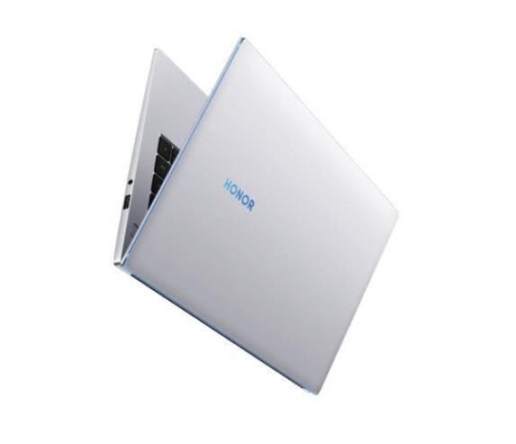 荣耀新款MagicBook 14/15上架:搭载11代酷睿,鲨鱼鳍大风扇