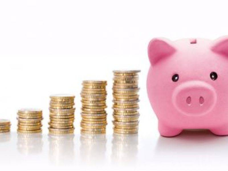 净值化转型加速 银行理财投资意愿提升