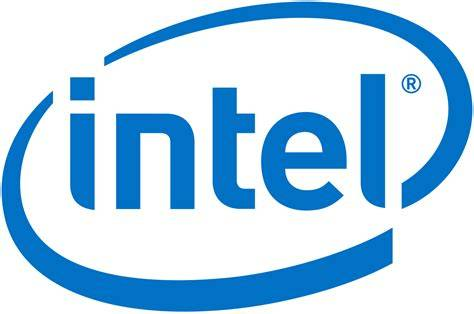 消息称英特尔拟委托台积电生产第二代独立显卡DG2