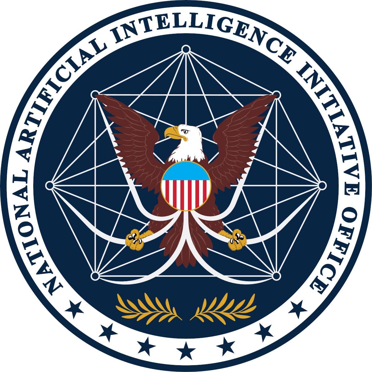 白宫成立国家AI倡议办公室,将协调和监督国家AI政策计划