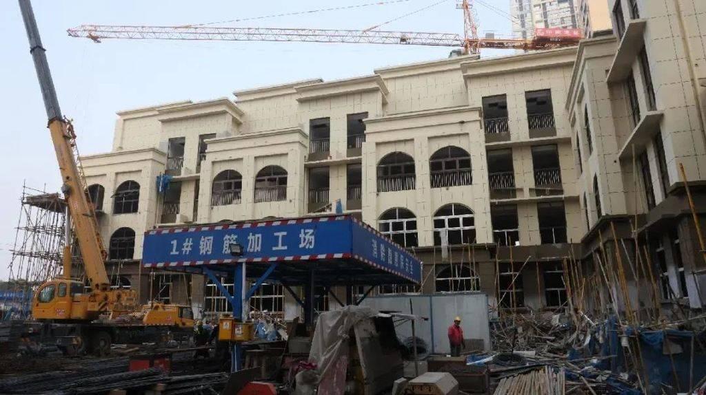 成都龙泉驿区新增24所公办幼儿园,学位达8070个  第1张