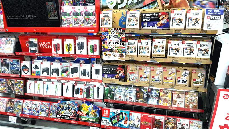 原创             2010年是怎么买游戏机的?这个问题看得我血压都升高了。。。