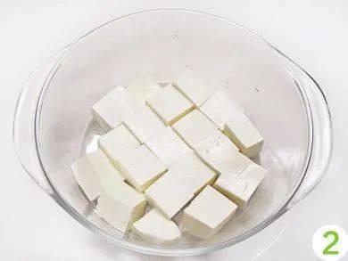 5分钟就可以做道热菜,不用一滴油,不用锅炒,鲜香下饭,懒人必备