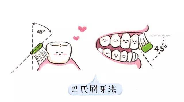 宝宝不到1岁,4颗牙全烂了!牙科医生痛心疾首,这种牙膏千万别给孩子用!  第9张
