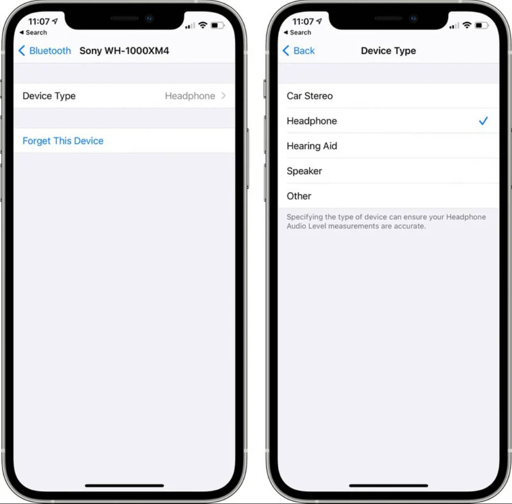 苹果推送 iOS/iPadOS 14.4 beta 2:漏洞修复为主