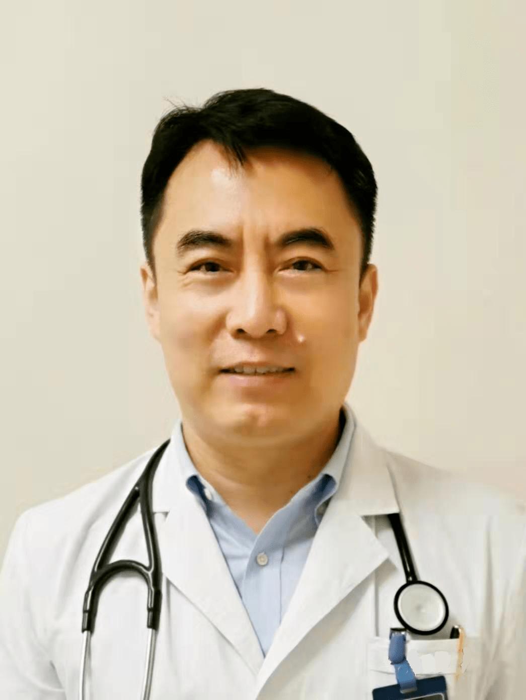 协和医院的专家说|最新新冠病毒的个人防护点,文章集锦!