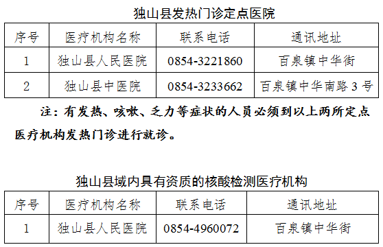 独山人口_美图美文