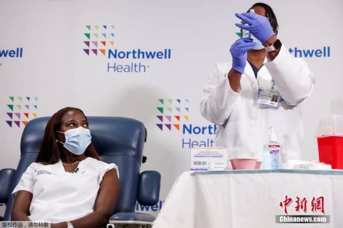 短短1个月全球现至少7种变异新冠病毒 蔓延70国……