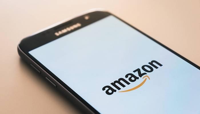 亚马逊被控合谋五大出版商,抬高电子书价格达30%