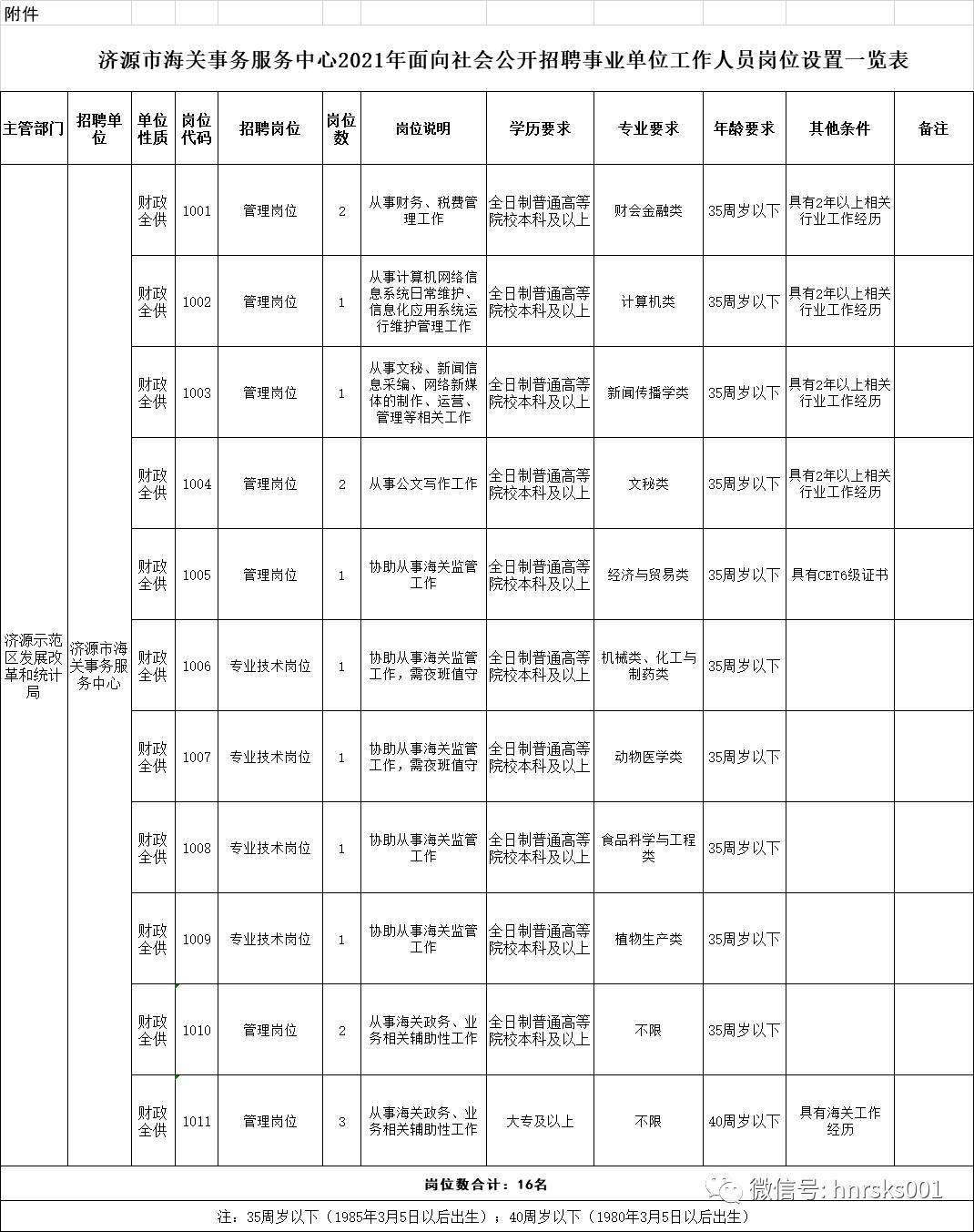 沐鸣3主管-首页【1.1.0】