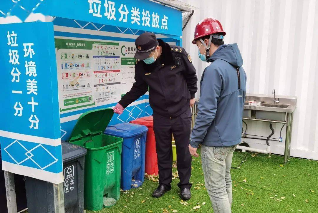 垃圾的分类和处理_垃圾分类亭_垃圾的分类与处理