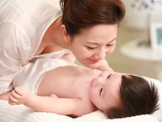 生完二胎后瞬间感觉自己老了很多,各位宝妈们有没有这种感觉?