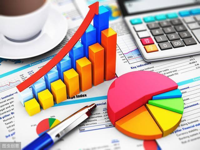 残保金如何计算(2020年残保金计算公式)插图(1)