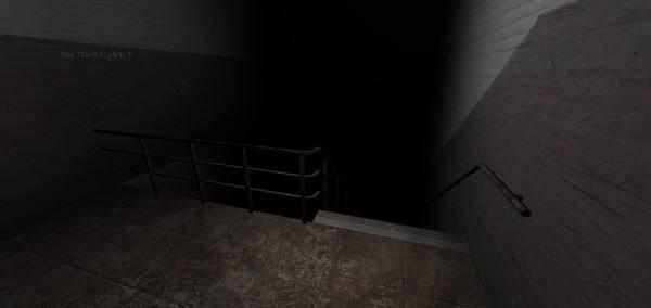 scp是什么意思(scp全怪物图鉴)插图(4)