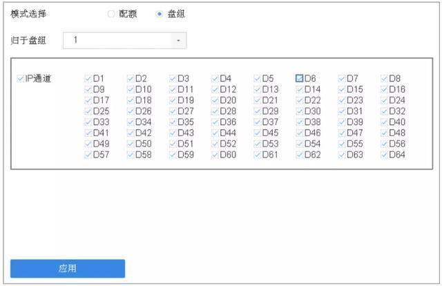 配额是什么意思(配额模式VS盘组模式的区别)插图(7)