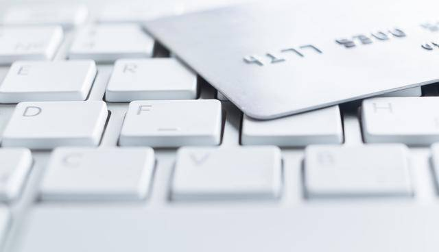 网上申请信用卡容易批吗?2020网上申请信用卡技巧