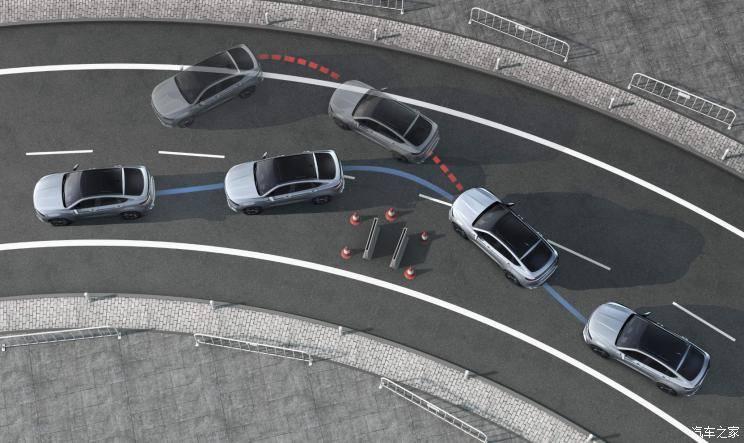 拯救15000人生命 汽车上这个功能必须有