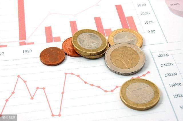 财务费用包括哪些内容(财务费用明细科目大全)插图
