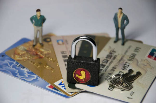 流星贷需要什么条件审核多久?流星贷是正规平台吗插图