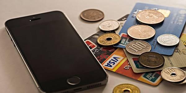 020正常放款网贷平台