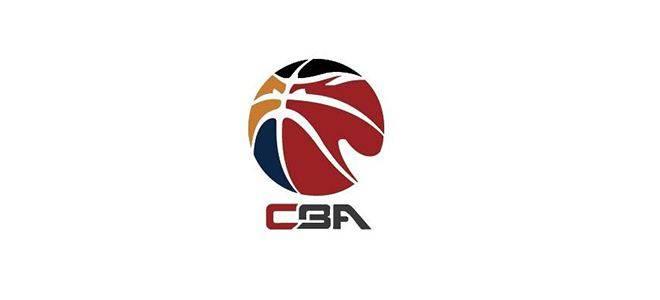 CBA告知各队本赛季要在8月结束 为下赛季留时间