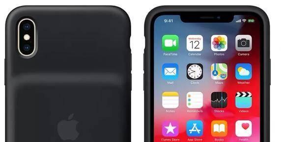 iphone电池健康多少换(苹果电池健康到多少更换)