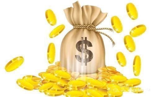 支付宝内的借款平台 生活号直接借钱秒下款!插图