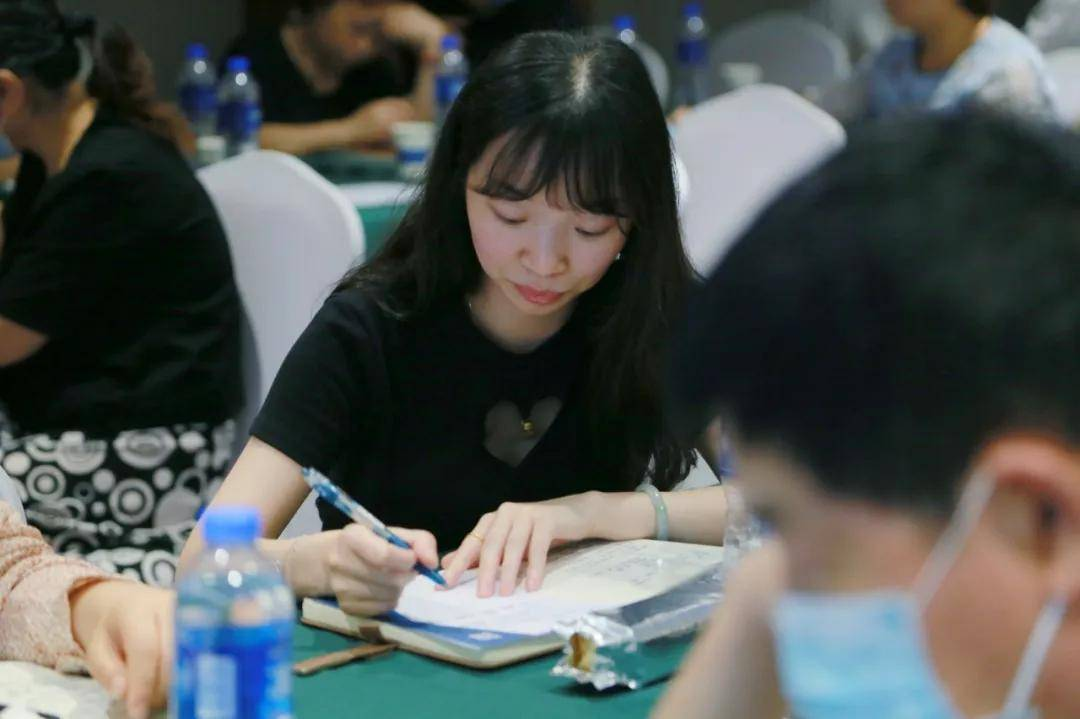 提升医院优质服务领导力——我院邀请高燕萍博士做专题讲座