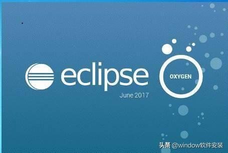 eclipse安装教程win10 eclipse教程详细教程