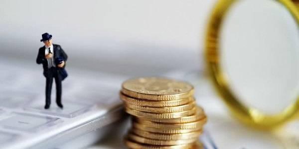 银行信用贷款需要什么条件?一般有多少额度插图(1)