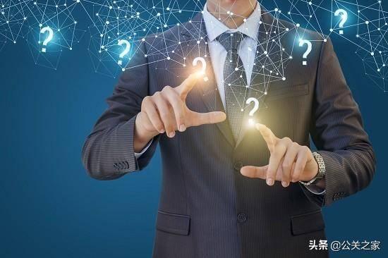 企业网络推广方案(企业网络营销推广方案策划)