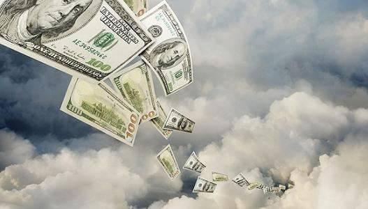 2020还有什么网贷正常放款的?这些一直很稳哦!插图
